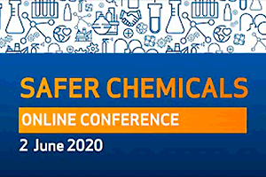 Safer Chemicals Conference 2020